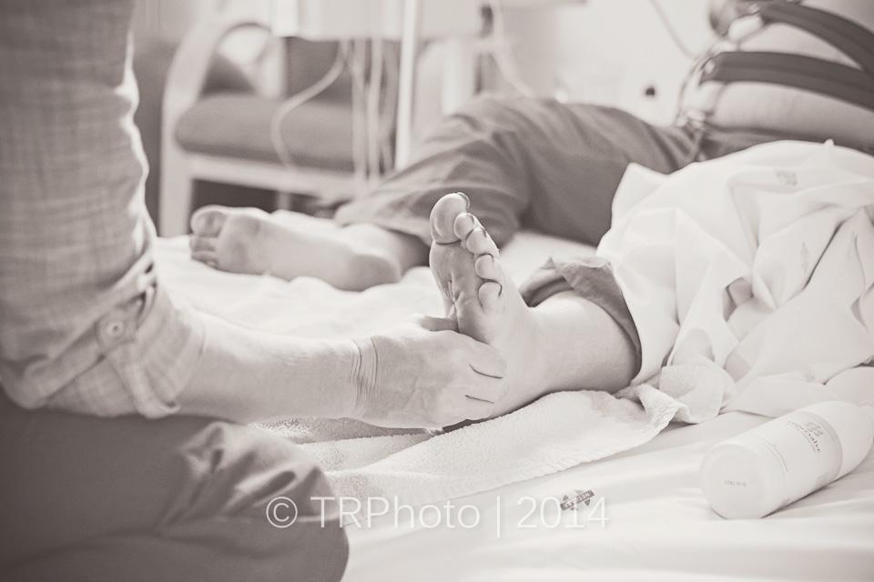 Jaco Moller Birth - 009