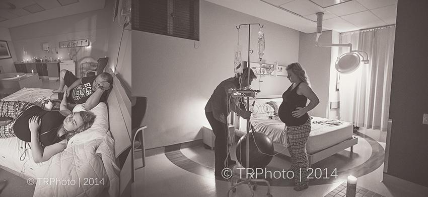 Jaco Moller Birth - 116