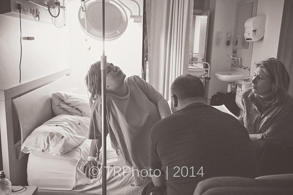 Jaco Moller Birth - 177