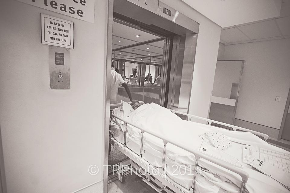 Jaco Moller Birth - 253