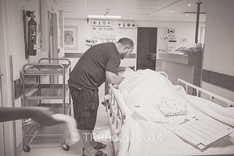 Jaco Moller Birth - 261