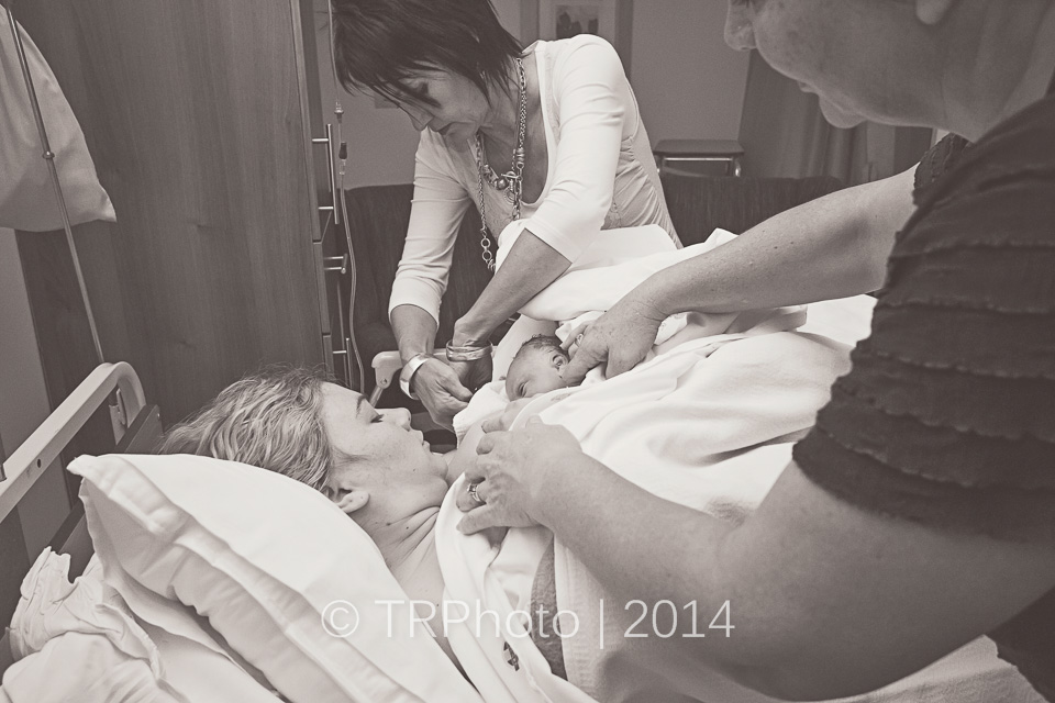 Jaco Moller Birth - 281