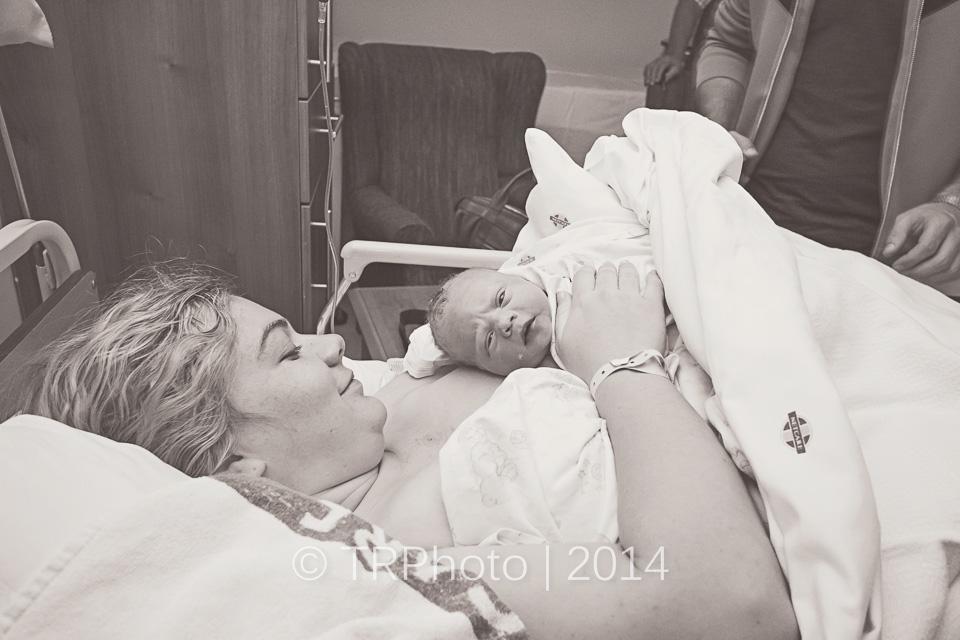 Jaco Moller Birth - 296
