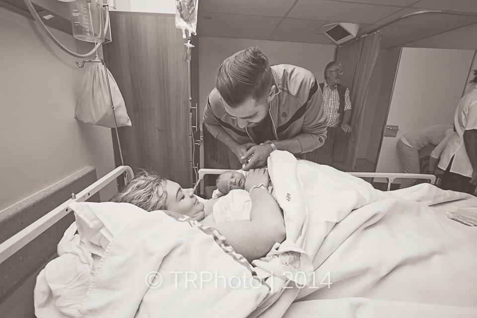 Jaco Moller Birth - 298