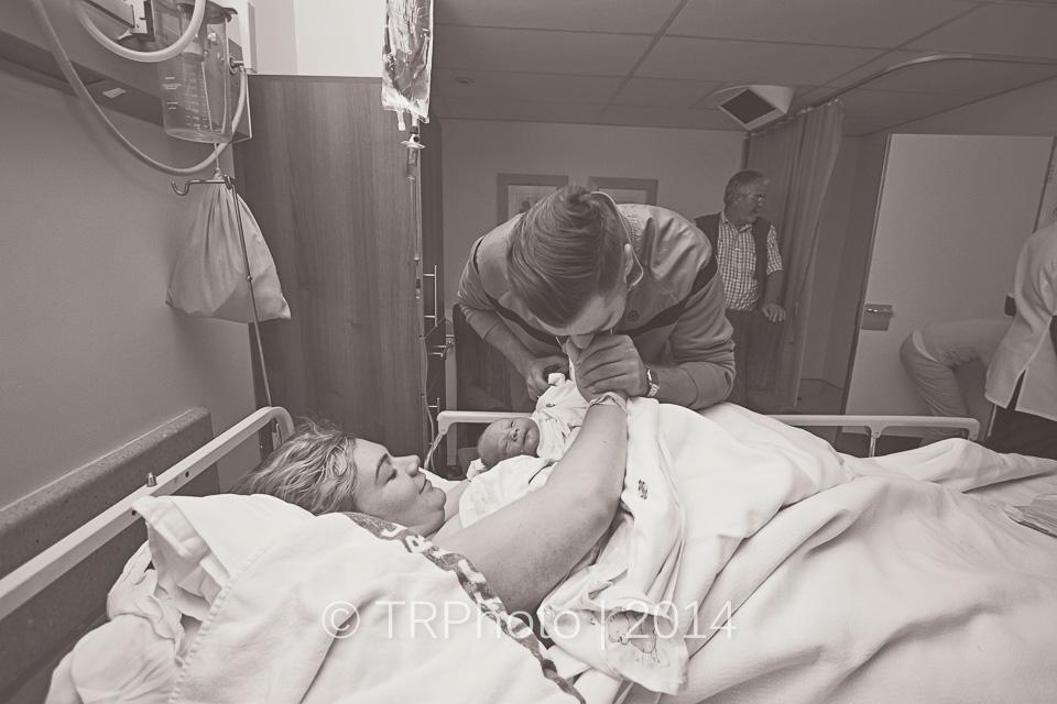 Jaco Moller Birth - 299