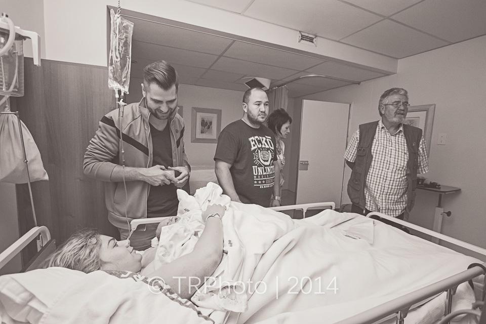 Jaco Moller Birth - 305