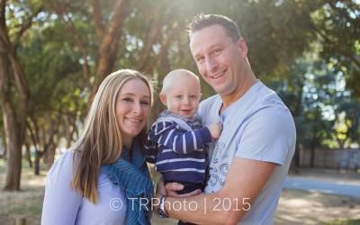 Schild Family Photos