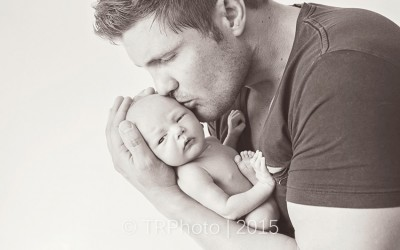 Christian S Newborn Photos