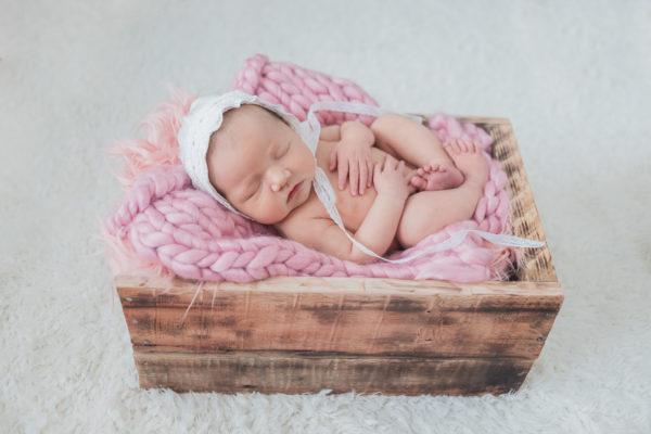 Birth and Newborn combo