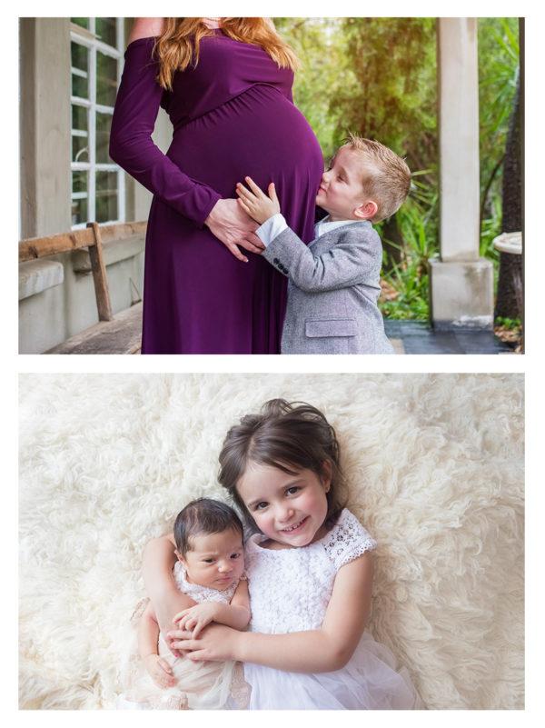 Maternity and Newborn Budget 2