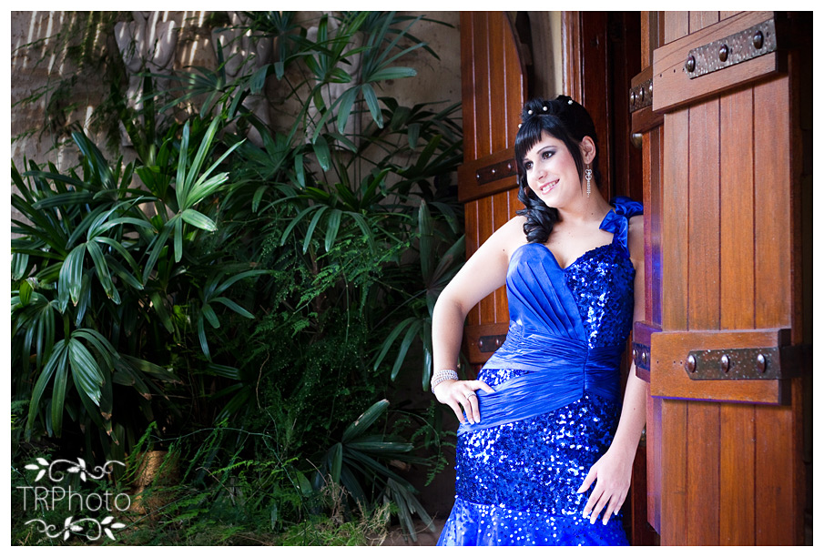 {Expression} Chantelle Matric Farewell  TRPhoto Family - 5 Minute Hairstyles